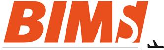 Bims logo